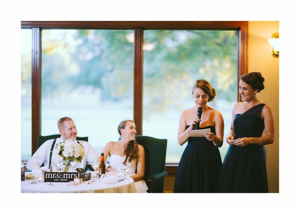 Cincinnati Wedding Photographer too much awesomeness 46.jpg