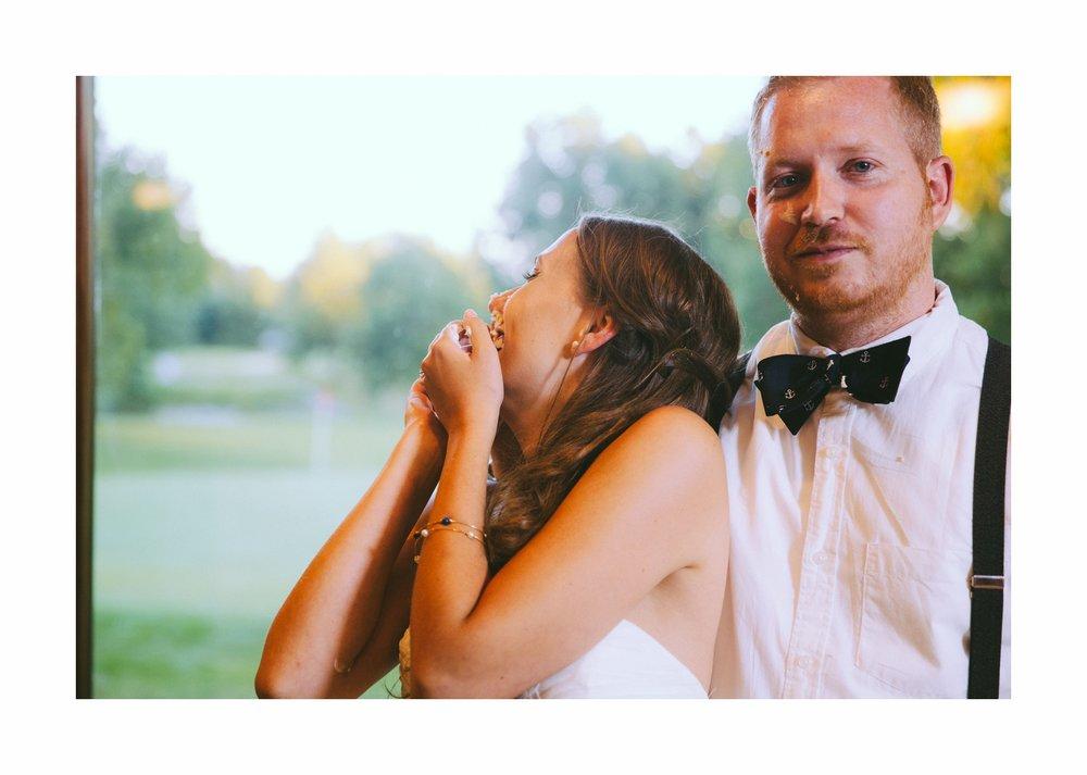 Cincinnati Wedding Photographer too much awesomeness 48.jpg