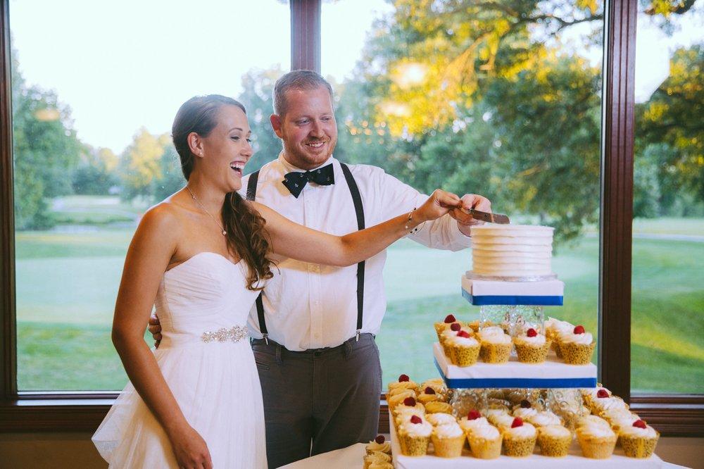 Cincinnati Wedding Photographer too much awesomeness 47.jpg