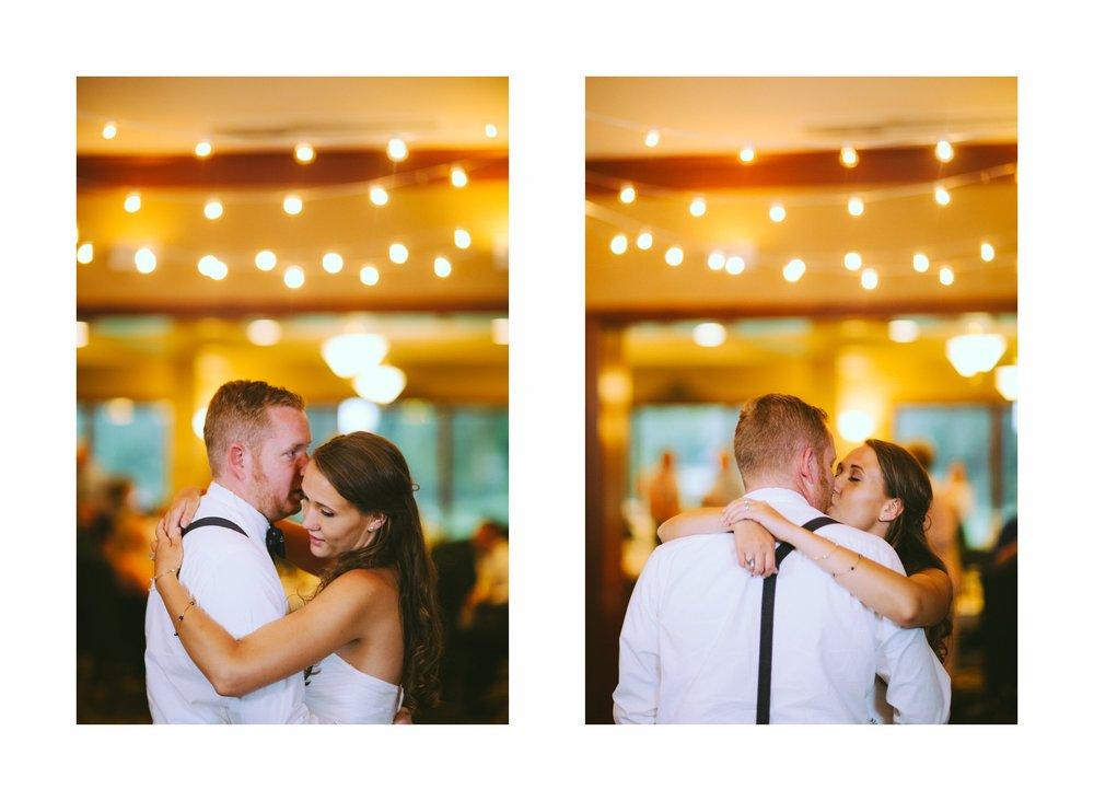 Cincinnati Wedding Photographer too much awesomeness 50.jpg