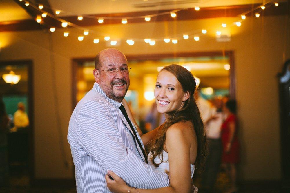 Cincinnati Wedding Photographer too much awesomeness 51.jpg