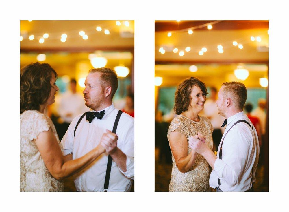 Cincinnati Wedding Photographer too much awesomeness 52.jpg