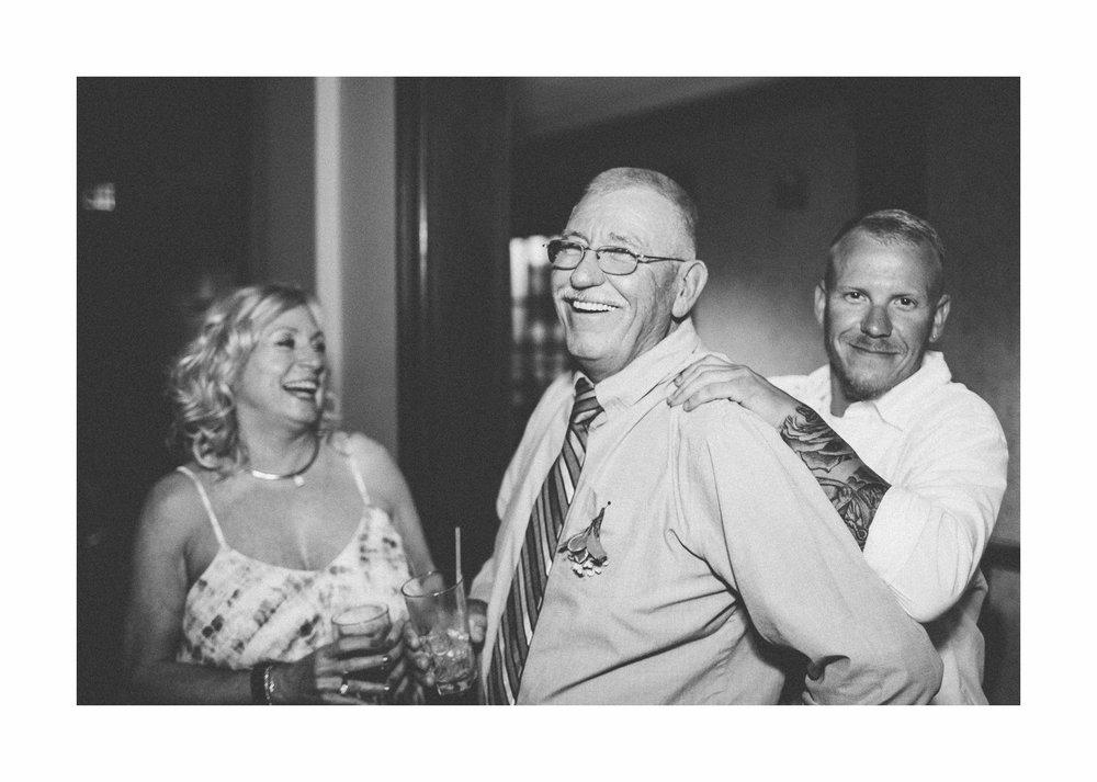 Cincinnati Wedding Photographer too much awesomeness 55.jpg