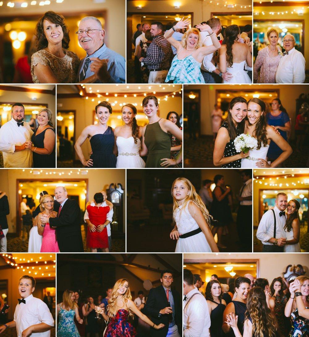 Cincinnati Wedding Photographer too much awesomeness 54.jpg