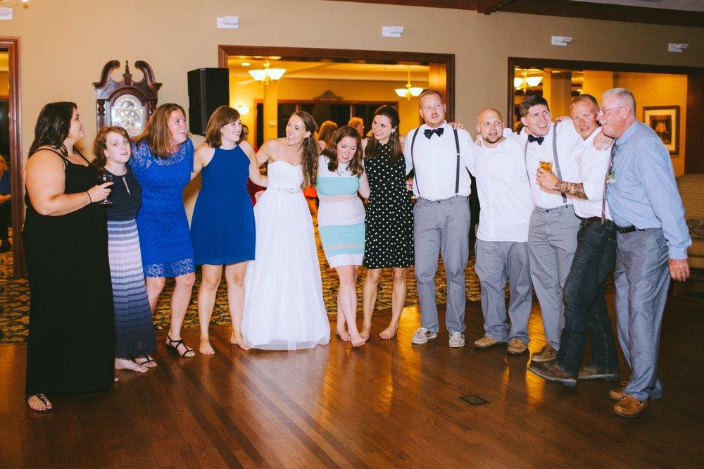 Cincinnati Wedding Photographer too much awesomeness 56.jpg