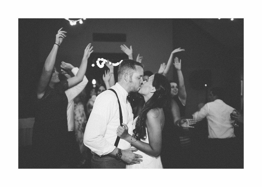 Cincinnati Wedding Photographer too much awesomeness 57.jpg