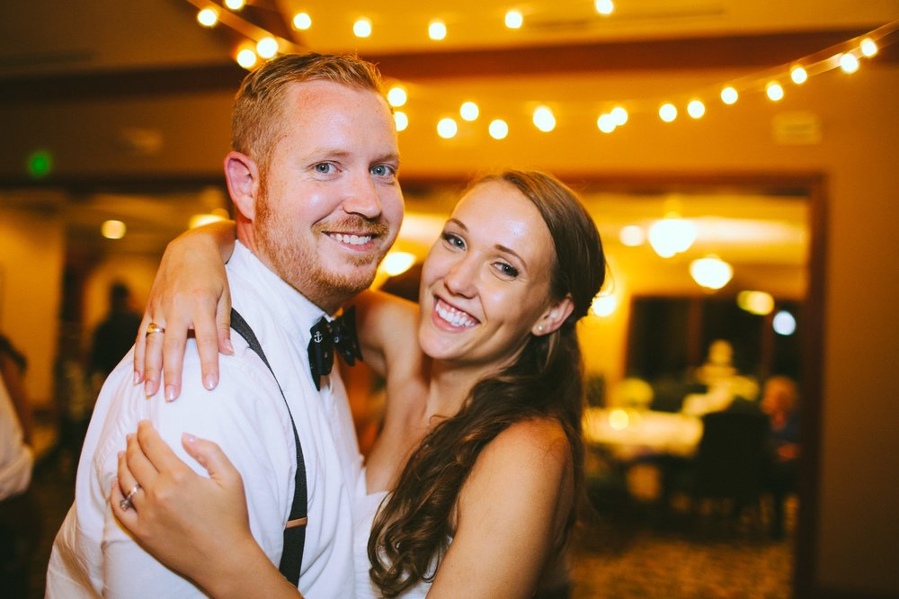 Cincinnati Wedding Photographer too much awesomeness 58.jpg