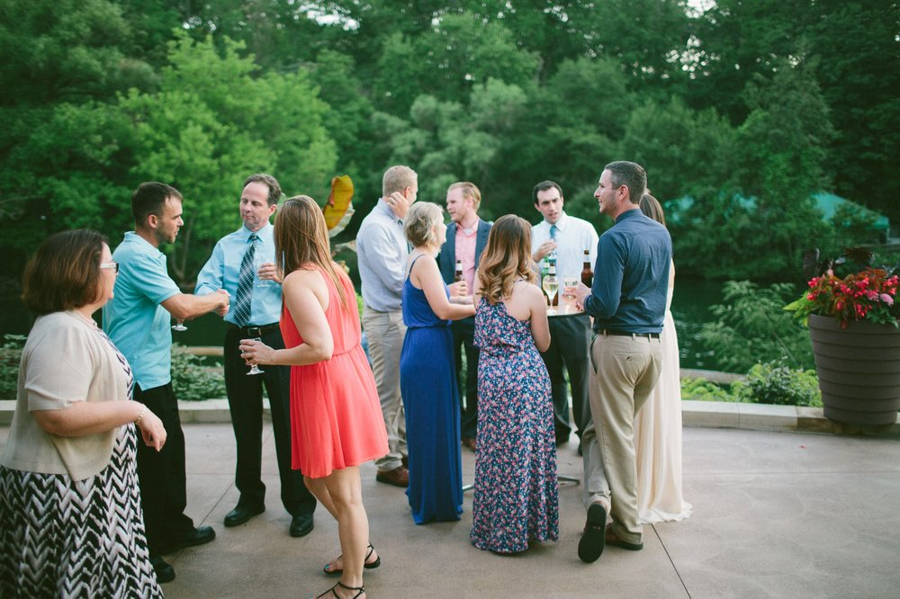 Stillwater Wedding Photographer at The Cleveland Zoo 42.jpg