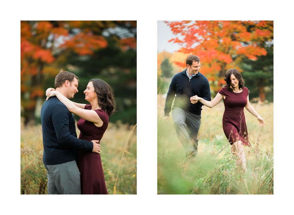 Fall Engagement Photos at Patterson Fruit Farm 1.jpg