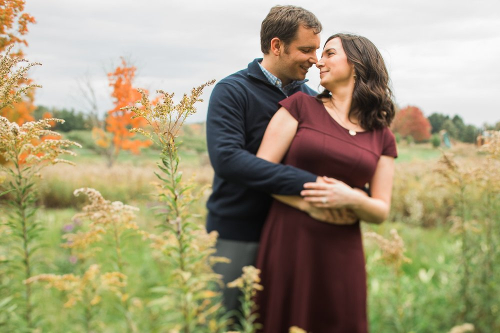Fall Engagement Photos at Patterson Fruit Farm 2.jpg