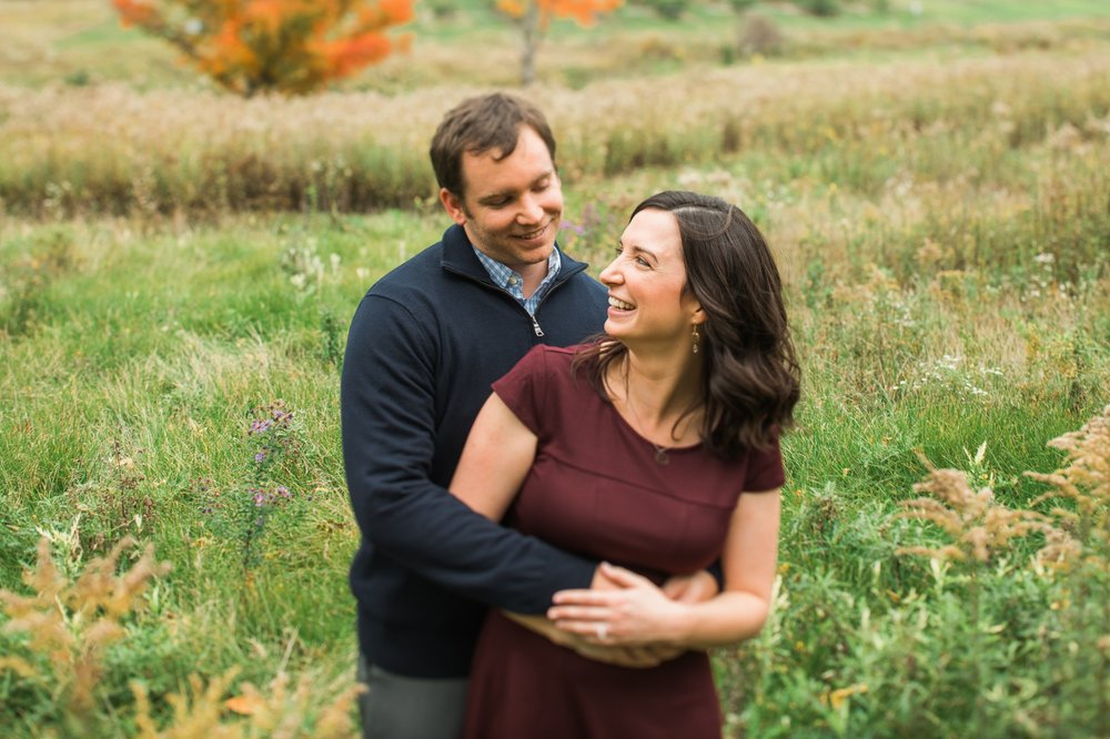 Fall Engagement Photos at Patterson Fruit Farm 3.jpg
