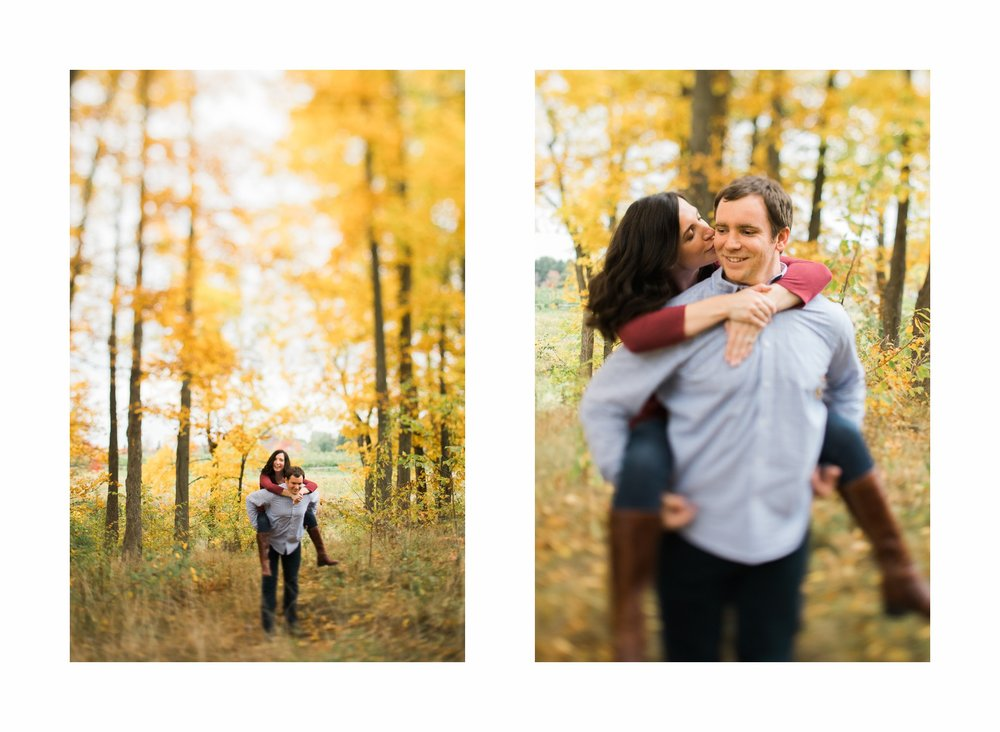 Fall Engagement Photos at Patterson Fruit Farm 6.jpg