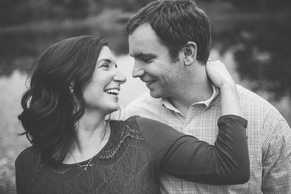 Fall Engagement Photos at Patterson Fruit Farm 7.jpg