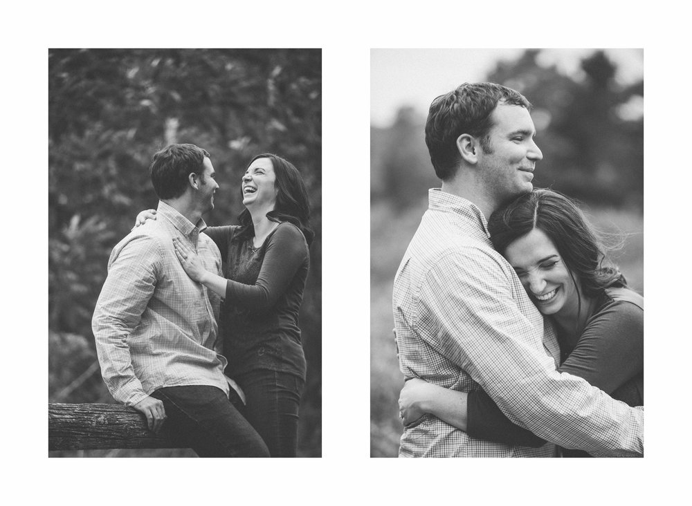 Fall Engagement Photos at Patterson Fruit Farm 9.jpg