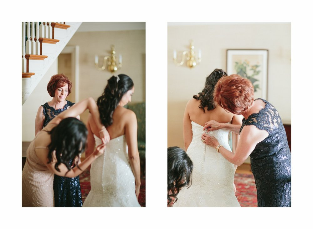 Bolton House Wedding Photographer in Beachwood 10.jpg