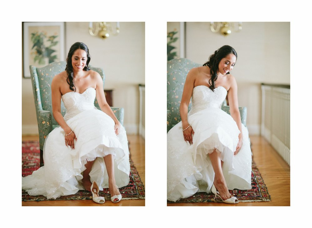 Bolton House Wedding Photographer in Beachwood 13.jpg