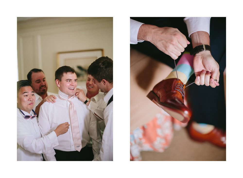 Bolton House Wedding Photographer in Beachwood 16.jpg