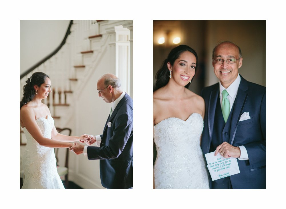 Bolton House Wedding Photographer in Beachwood 18.jpg