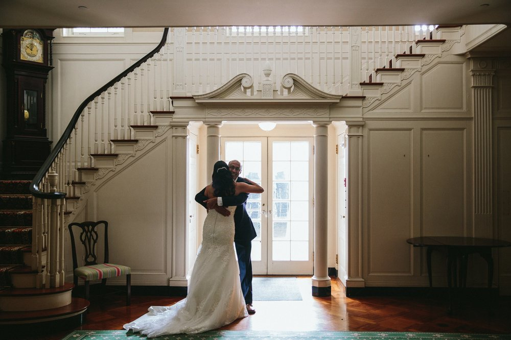 Bolton House Wedding Photographer in Beachwood 17.jpg