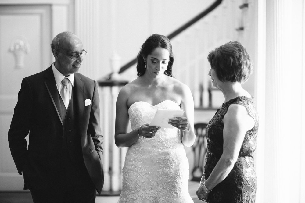 Bolton House Wedding Photographer in Beachwood 19.jpg