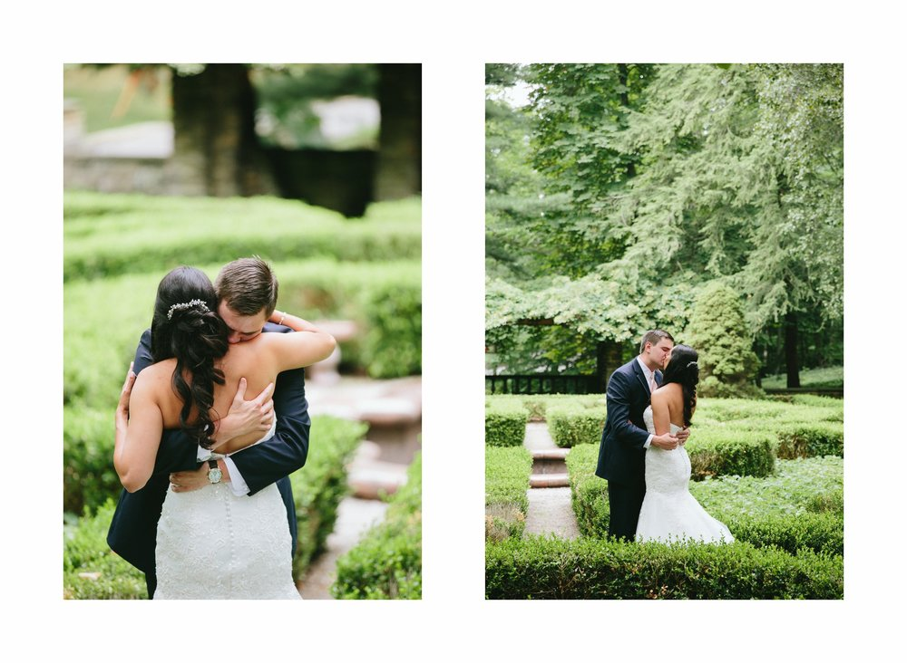 Bolton House Wedding Photographer in Beachwood 28.jpg