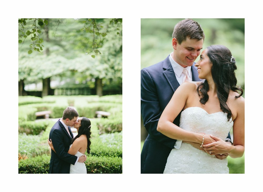 Bolton House Wedding Photographer in Beachwood 31.jpg