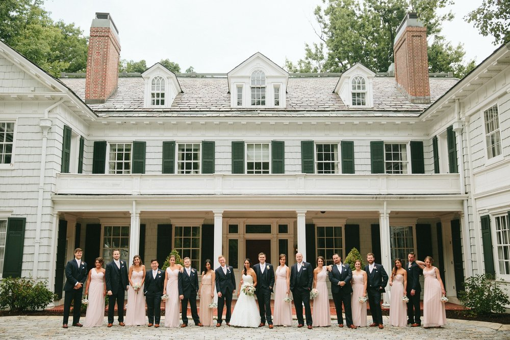 Bolton House Wedding Photographer in Beachwood 53.jpg