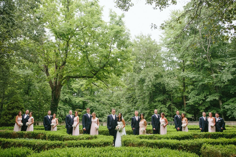 Bolton House Wedding Photographer in Beachwood 59.jpg