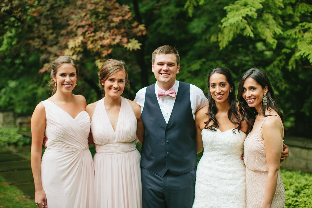 Bolton House Wedding Photographer in Beachwood 63.jpg