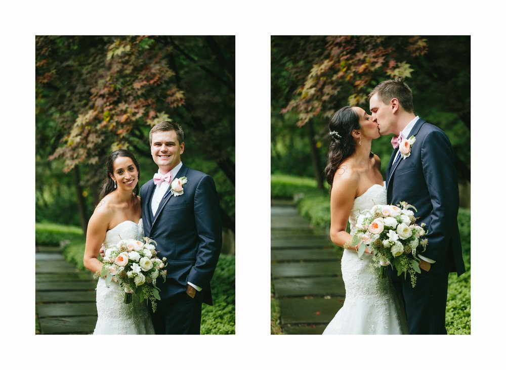 Bolton House Wedding Photographer in Beachwood 67.jpg