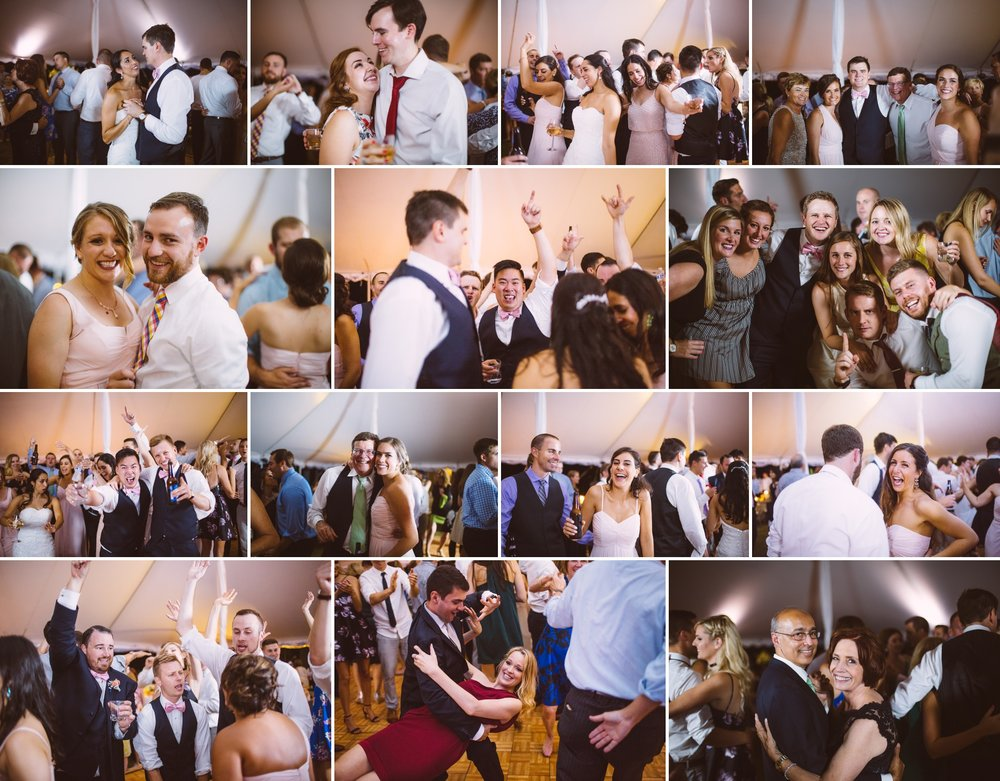 Bolton House Wedding Photographer in Beachwood 82.jpg