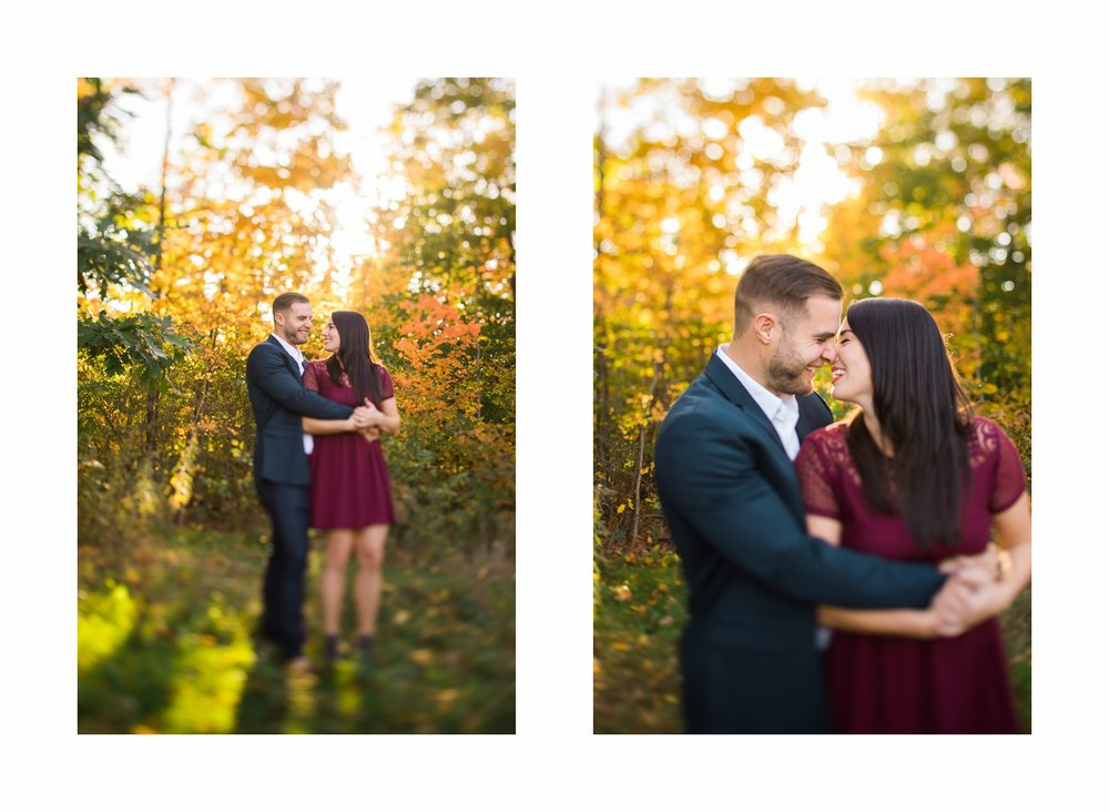 Cleveland Fall Engagement Photos at Patterson Fruit Farm 2.jpg