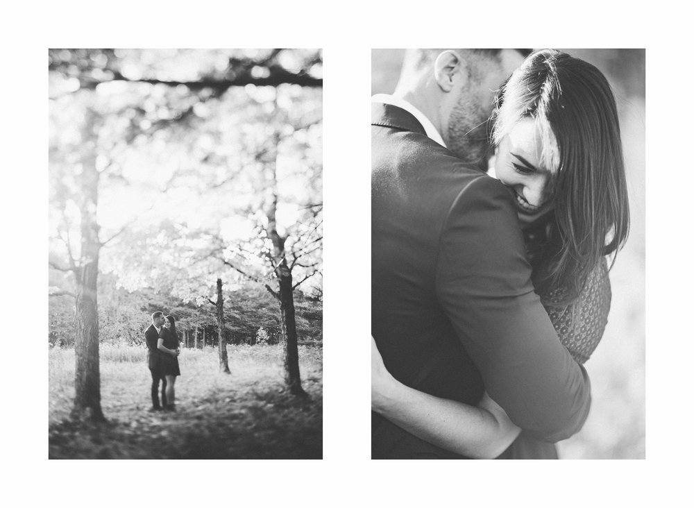Cleveland Fall Engagement Photos at Patterson Fruit Farm 5.jpg