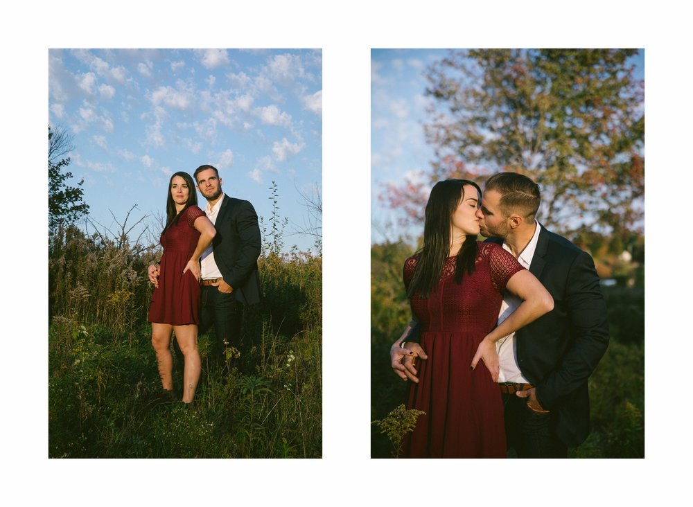 Cleveland Fall Engagement Photos at Patterson Fruit Farm 13.jpg