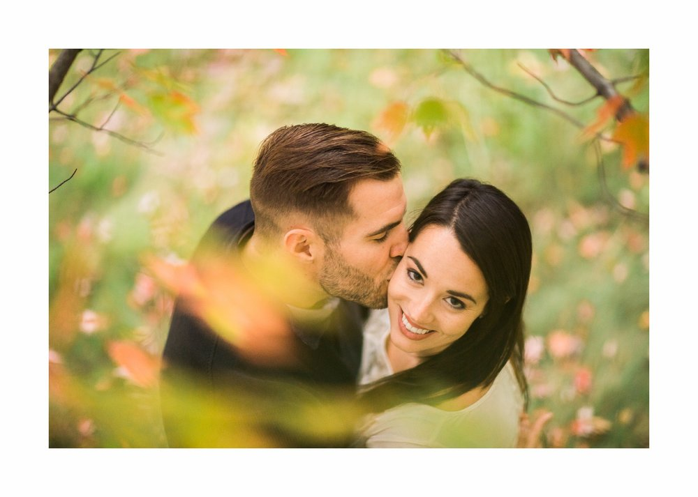 Cleveland Fall Engagement Photos at Patterson Fruit Farm 22.jpg