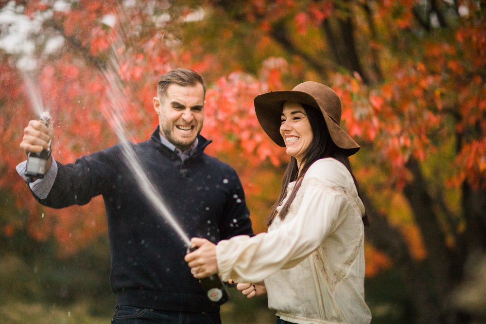 Cleveland Fall Engagement Photos at Patterson Fruit Farm 23.jpg