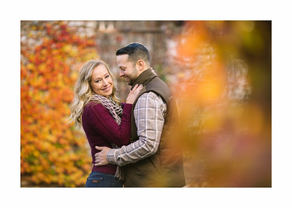 Cleveland Engagement Session in Little Italy 8.jpg