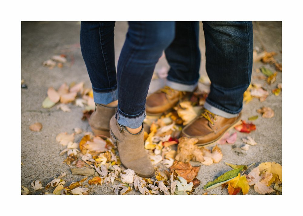 Cleveland Engagement Session in Little Italy 11.jpg