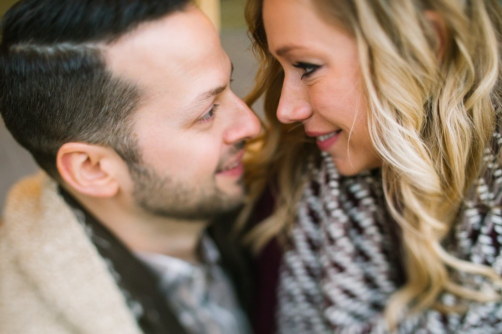 Cleveland Engagement Session in Little Italy 26.jpg