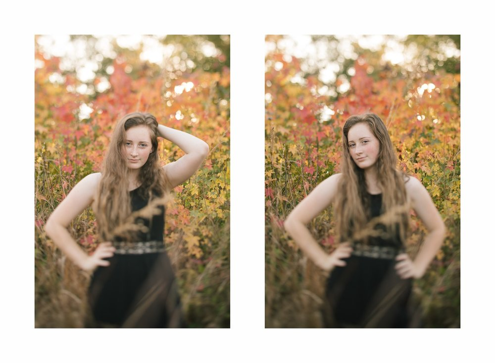 Parma High School Senior Photographer 4.jpg