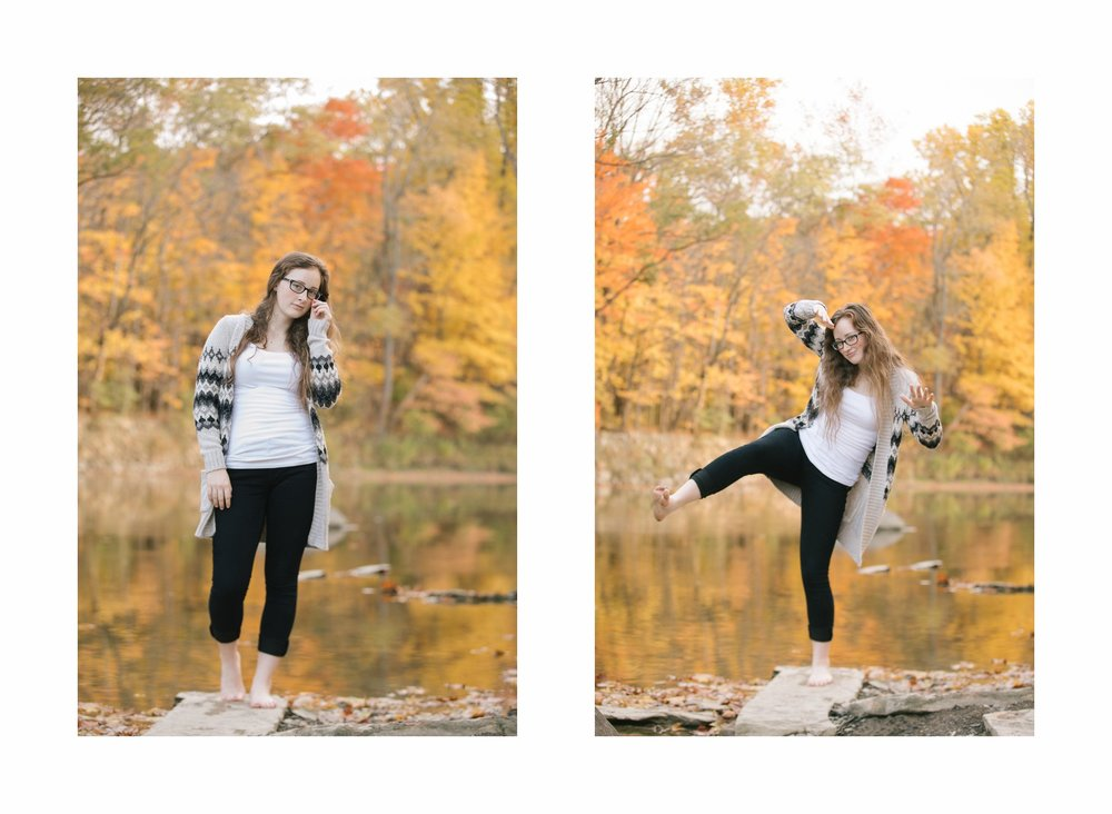 Parma High School Senior Photographer 6.jpg