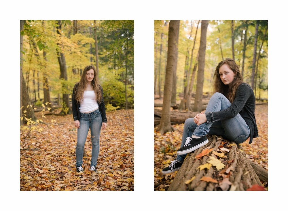 Parma High School Senior Photographer 9.jpg