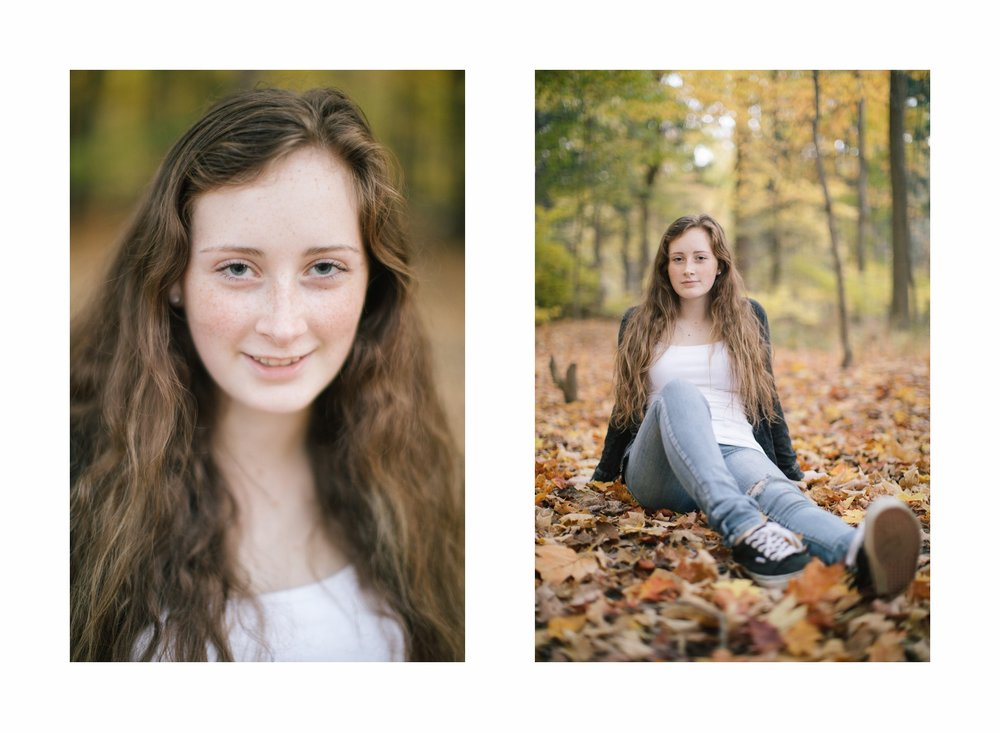 Parma High School Senior Photographer 14.jpg