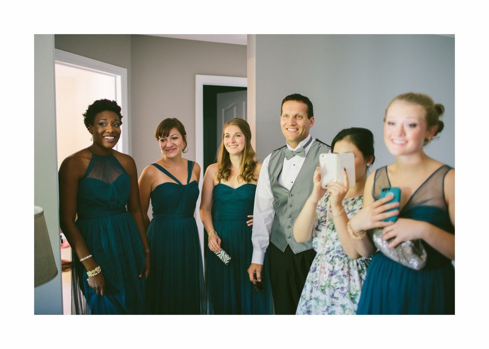 St Basil Wedding Photographer in Brecksville 4.jpg