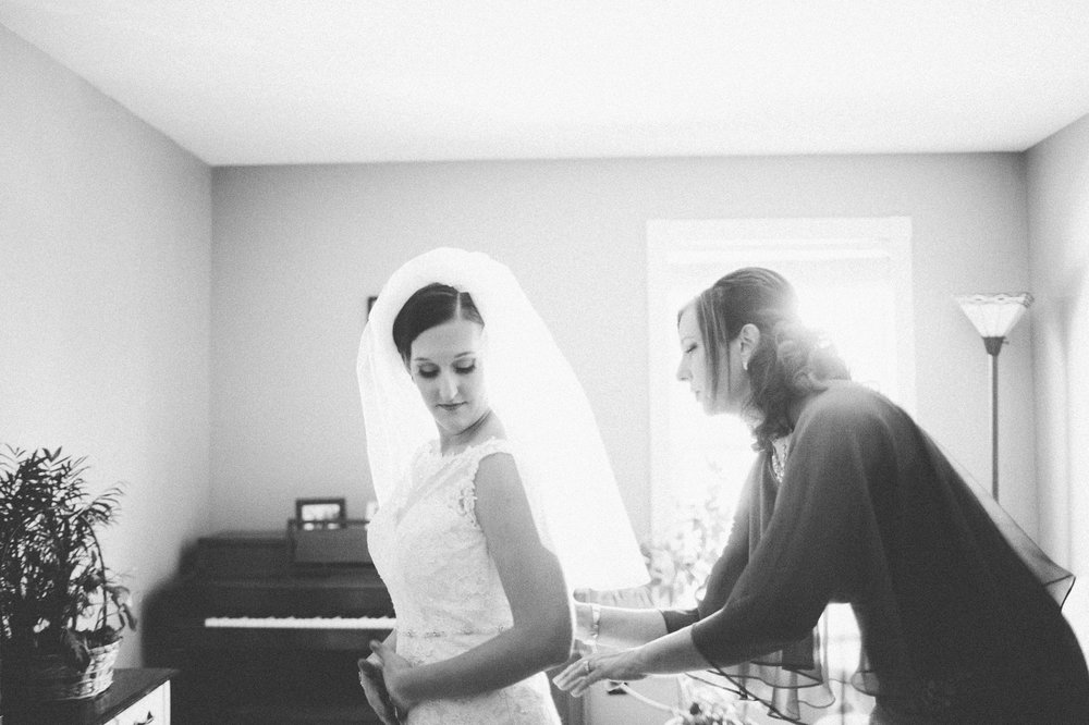 St Basil Wedding Photographer in Brecksville 3.jpg