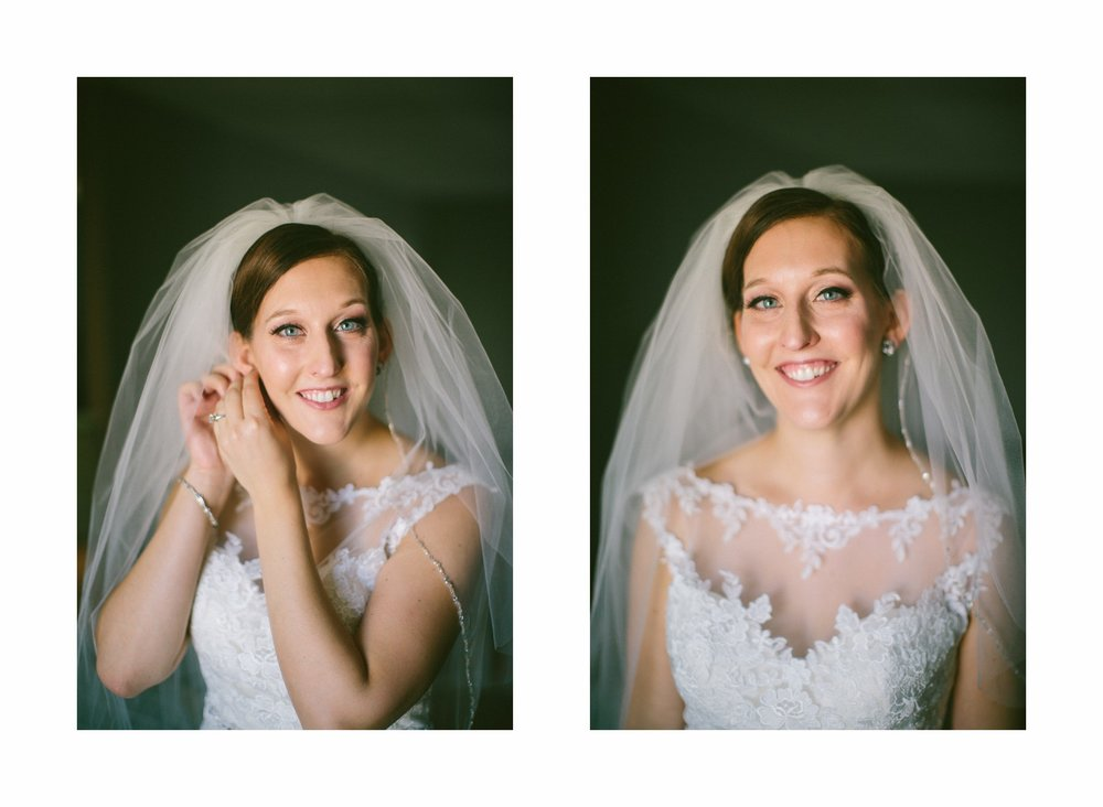 St Basil Wedding Photographer in Brecksville 6.jpg