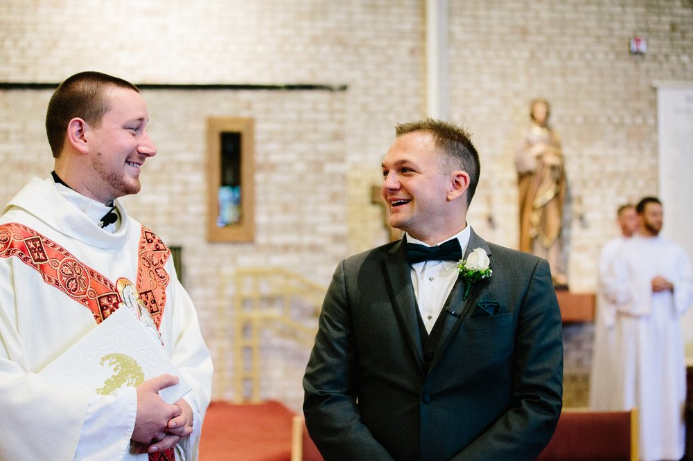 St Basil Wedding Photographer in Brecksville 11.jpg