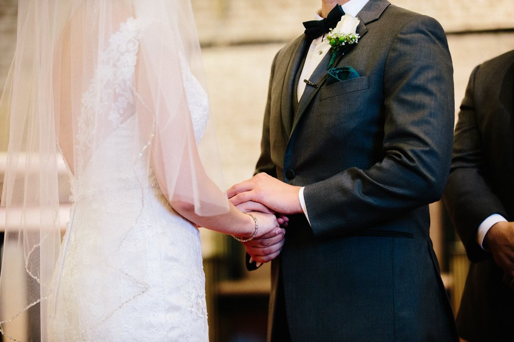 St Basil Wedding Photographer in Brecksville 13.jpg