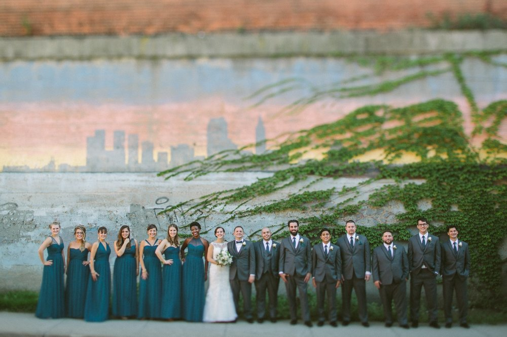 St Basil Wedding Photographer in Brecksville 19.jpg
