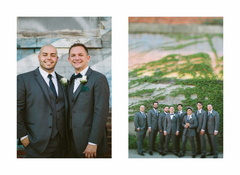 St Basil Wedding Photographer in Brecksville 21.jpg